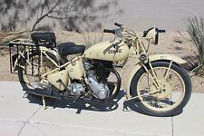 1944 Triumph Other