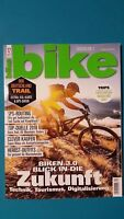 bike 12/2017  Europas Nr.1    ungelesen 1A absolut TOP