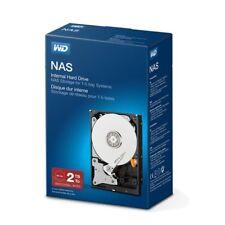Western digital 2tb Network Nas Pmr03-10285010502