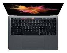 "Apple MacBook Pro Core i7 Retina 2.7GHz 16GB RAM 512GB SSD Touch 15"" - MLH42LL/A"