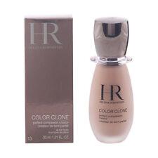 Helena Rubinstein Color Clone - Fondotinta 13 Shell