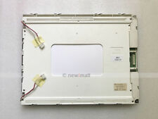 "12.1"" inch LQ121S1DG11 LCD display screen For SHARP TFT LCD panel 800x600"