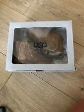 baby ugg boots 6-12 months
