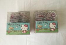 Hello Kitty Childrens String Lights,Fairy, Party Lights 2Xset of 10 FREE DELIVER