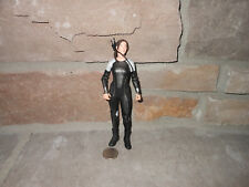 NECA HUNGER GAMES CATCHING FIRE MOCKINGJAY PS4 XBOX ONE KATNISS EVERDEEN
