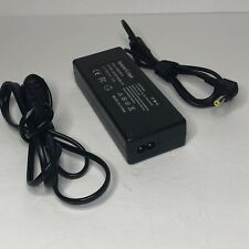 Replacement Laptop AC Adapter for Toshiba Satellite