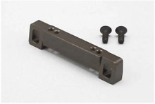 YOKOMO B4-300FR - FRON SUSPENSION MOUNT FR (BACK SIDE)
