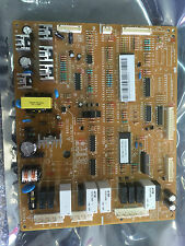 NEW SAMSUNG FRIDGE FREEZER MAIN CONTROL BOARD DA41-00451D SRS583HDP SRS582HDW,
