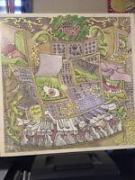 "HERBIE HANCOCK MONSTER 1980 12"" JAZZ VINYL LP ALBUM RECORD"