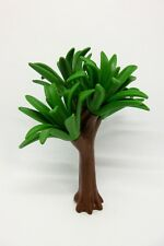 ♥Playmobil♥ Baum Agave für Afrika Safari Dino 4175