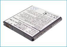 Li-ion Battery for Samsung EB625152VA SPHD710GYS EB625152VU Galaxy SII DUO NEW