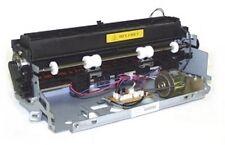 NEW QSP Brand Fuser for Lexmark T640 T642 T644 40X2592