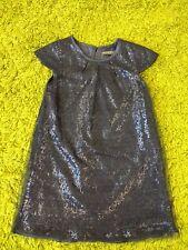 Reserved Kleid Festlichekleid Gr.122  WIE NEU!