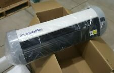 "Foison S24 Pro Servo Vinyl Cutter Plotter 24"" IW Excalibur"