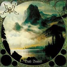 SUMMONING - Oath Bound CD NEU!