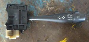 Nissan Serena C23 92-94 Headlight Indicator Switch