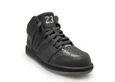 Nike Air Jorden - Kids Nike Jordan 1 Flight - NEUWARE - EUR 28