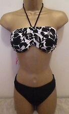 Resort Bikini Sets for Women