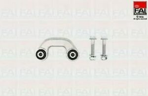 FAI for AUDI A6 Anti Roll Bar Link Front Left 97 to 05 & A4 SKODA OE QUALITY