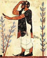 Daily Life of the Etruscans (Phoenix Press)