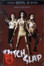 Bitch Slap - Kanister - Limited Doppel D Edition FSK18 - NEU/OVP