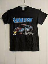 Richard Petty #43 T-Shirt 20 Years and Still King Anniversary 2012 4XL