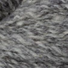 Rowan Valley Tweed knitting yarn shade 101 malham