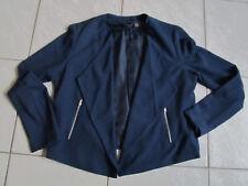 Bodyflirt Leichte Jacke Gr. 40 für jeden Tag oder bei Festlichkeiten tragbar