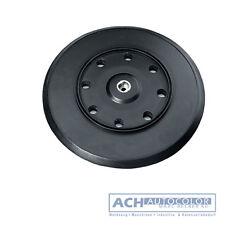 FLEX Disque Abrasif Fermeture Scratch 225mm soft WST 700 WSE 7 WSE 500 366.862