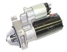 New Genuine BOSCH BXH136 Holden V8 Starter motor 1.4kw VN VP VR VS VT COMMODORE