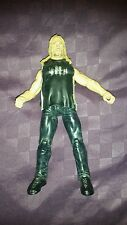 WWE HHH wrestling figure Titan Tron lot of1 DX Evolution classic superstars