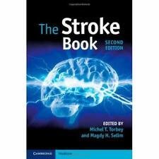 The Stroke Book, 2e Paperback Cambridge University Press 9781107634725
