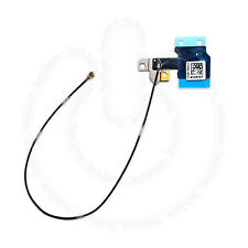 "For Apple iPhone 6S 4.7"" Genuine Wifi Antenna Flex Wifi Signal Flex Cable Wire"
