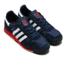 ALL SIZES AVAILABLE, ADIDAS Originals SL 80 SHOES UK7.5 FV4415 STAN 72 TR zx OG