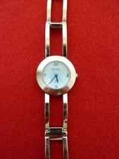 FOSSIL F2 ES8995 Damenarmbanduhr Armbanduhr Damen