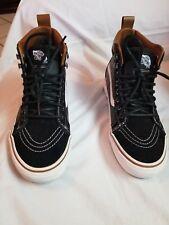 f8d16b3f85 VANS Multi-Color Casual Shoes for Men 6.5 Men s US Shoe Size for ...