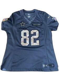 Jason Witten NFL Fan Jerseys for sale   eBay