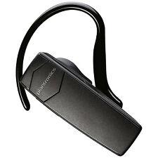 Plantronics Explorer 10 Mobile Bluetooth 3.0 Noise Reduction Black 50 Light PS