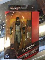 DC Comics Justice League Batman Multiverse