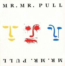 Mr Mister - Pull [New CD] Japan - Import