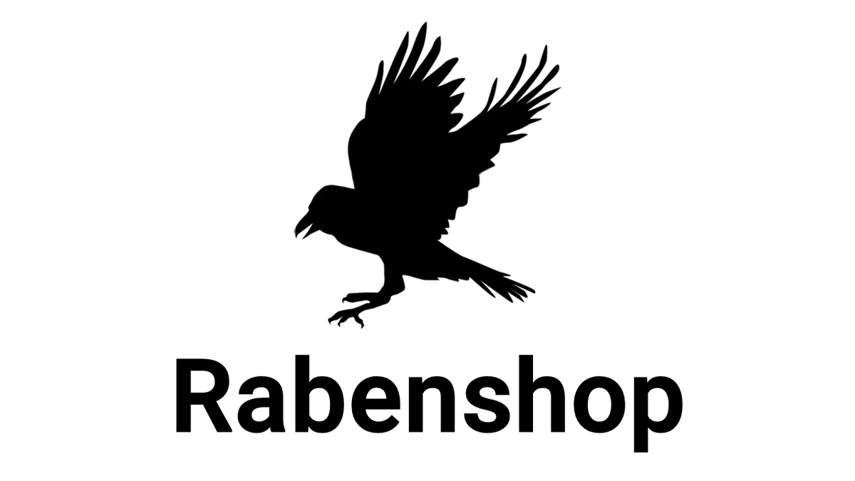 Rabenshop