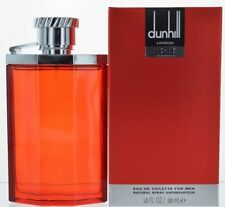DESIRE RED by Dunhill 5.0 oz EDT SPRAY *NEW in Box for Men* Free Shipping.