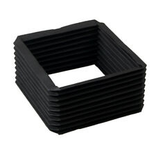 Mamiya Replacement Made 6x7 Bellows For RB67 RZ67 6x7 Camera