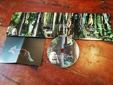 David Sylvian / Japan - Malafon Digipack Cd Mint