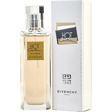 Hot Couture By Givenchy by Givenchy Eau de Parfum Spray 1.7 oz