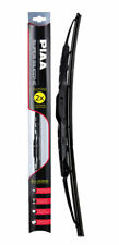 "PIAA Super Silicone Wiper Blade 95045 18"" 450mm"