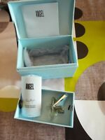 COFFRET   LE COFFRE 2 MINIATURES  ANGEL THIERRY MUGLER