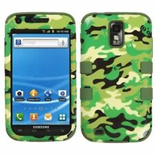 Accesorios MYBAT Para Samsung Galaxy S para teléfonos móviles y PDAs Samsung