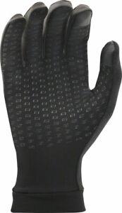 Bellwether Thermaldress Gloves - Black, Full Finger, Large