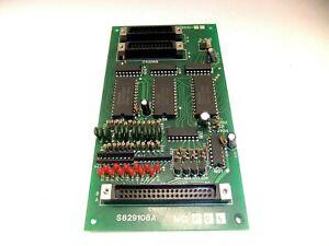 Yamazaki Mazak CNC Circuit Board IPM-300